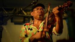 Show-Maciel-Salu-Tracunhaem-FOTO-Eric-Gomes-04